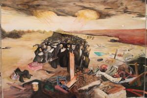 Replenish, Creation, Redemption, Soul Destination 2001
