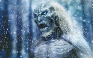 game_of_thrones_white_walkers