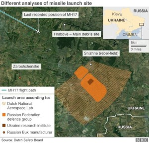 _86096842_mh17_missile_launch_locations_624